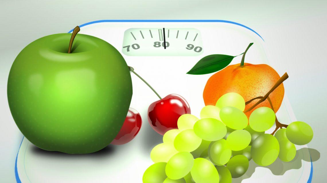 Les nouvelles façons de perdre du poids