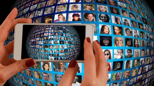 Les sites de rencontres : qu'est-ce que les experts en disent ?