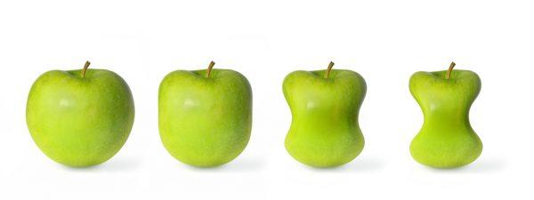 Comment fonctionnent les bruleurs de graisse ?
