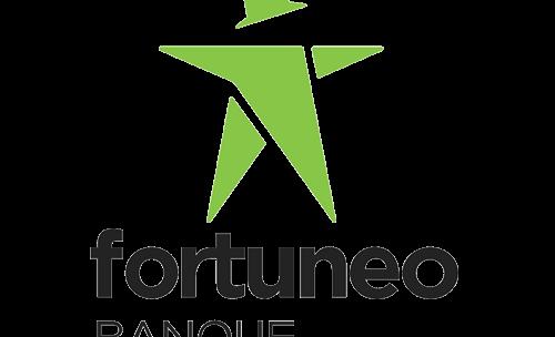 Avis Fortuneo : notre opinion et les évaluations des clients